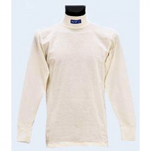 SPARCO SOFT TOUCH NOMEX Long Sleeve Shirt