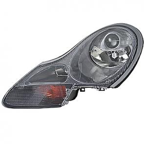 Hella Headlamp PORSCHE BOXTER 986 97- HL05403/4