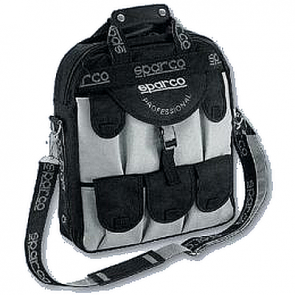 SP01644 Sparco Utility Professonal Tool Bag