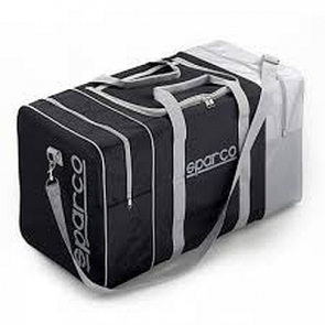 SP016521NRGR Sparco TRIP 2 Bag.