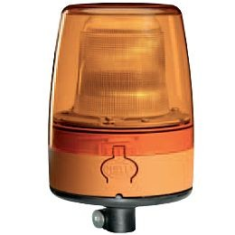 Hella KLX Junior Plus Strobe Beacon