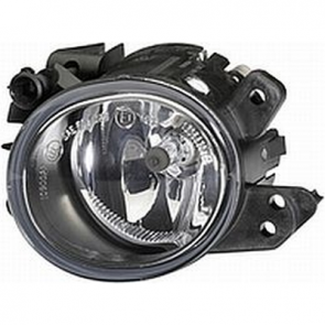 Hella Fog Light, M-B C219, X164, W164, W221, C216, R230 bodies - HL05801/2