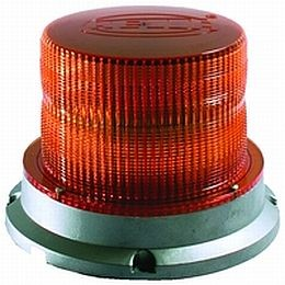 Hella K-LED 450 Series multi-voltage LED Beacon