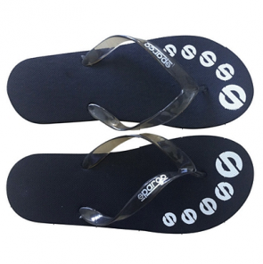 SP099030 Sparco Flip Flops