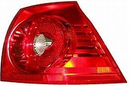 HL17401 Tail Lamp VW Golf V, SAE