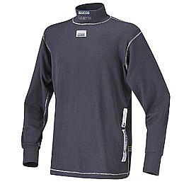 SPARCO CARMYTH Fireproof Underwear