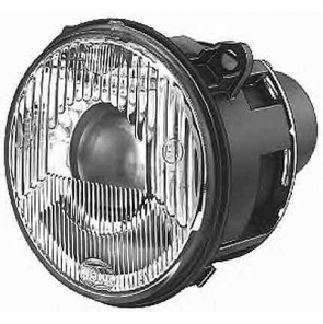 1BL 006 349-001 Low Beam