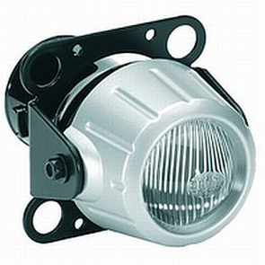 Hella 50mm Module Fog Lamp, HL21530