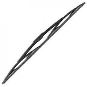 HELLA HEAVY DUTY windshield wiper Blades for Buses and Trucks
