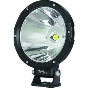 "HL20001 - HELLA ValueFit 7"" Spot Light"
