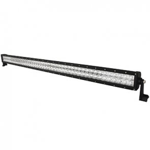"Optilux ""Sport"" Series Light Bar 96 LED/49"" - Combo beam"