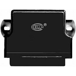 Hella HL66277 Glow Relay MB 300D,CD,SD,TD