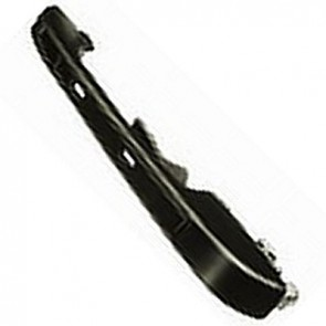 Handle, Door Rear External VW Golf 85-92