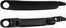 HL61900 Handle Door Front External VW Jetta IV 99-