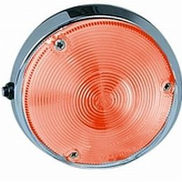 R124 8513 Series Interior Lamp