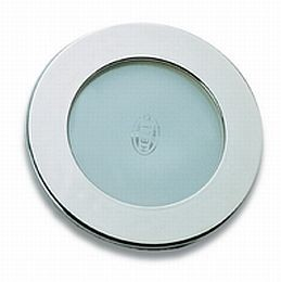 R080 8508 Series Interior Lamp, Halogen