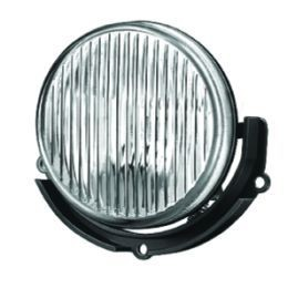HL38000 Lamp, Fog, 100mm, Ford Tempo, Mercury Topaz, F-150 03-07, Roush Racing