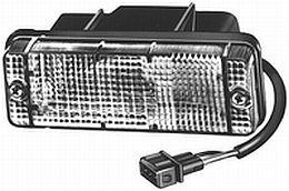 HL65238 Indicator Light, VW Golf Cabriolet 01/88>12/93