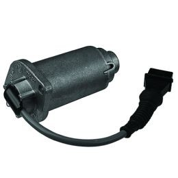 HL66334 Sensor Oil Level BMW 325i, 325e 88>91