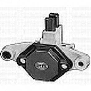 Hella Regulator Power 14V, VW, BMW, HL66701