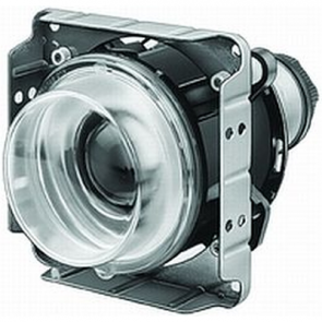Hella 120mm Module, Projector Fog Lamp