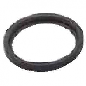 HELLA 90mm adapter ring used to replace a 90 mm light with the 83 mm light.