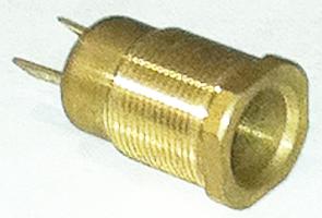 HL75700 - Hella Socket Two Pole