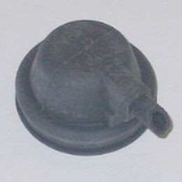 HL79117 Hella Rubber Boot for Micro DE and DE Fog