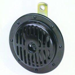 HL8512 SUPERTONE Horn, 109 db