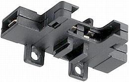 HL87134 Fuseholder, Blade Type