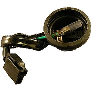 HL87216 Pigtail for Micro DE