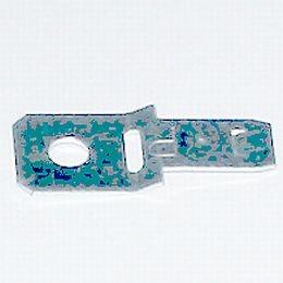 HL87398 Relay Metal Bracket ISO Relay, each