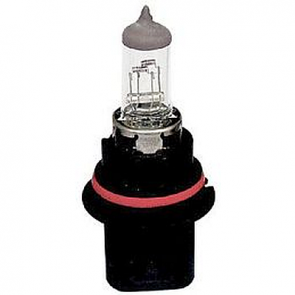 9004/HB1 65/45W Xenon +30% Replacement Bulb - Wagner 9004BL