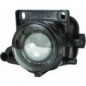Fog Lamp AUDI A6 98-01