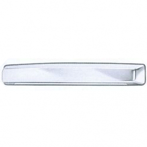 Hella 1610 Series License Plate Lamp