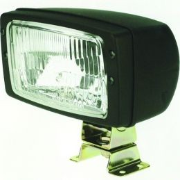 Hella 6213 Series External Headlamp HL95393