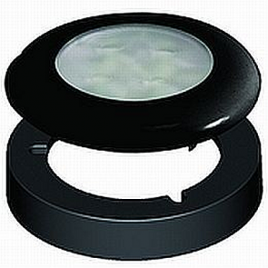 9805RS Spacer Ring, Hella Slimline Round interior Lamp