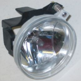 HL98260 Lamp, Fog, Dodge Dakota/Durango 01-02, each