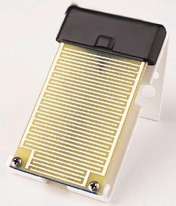 D6420 Davis Instruments Leaf Wetness Sensor