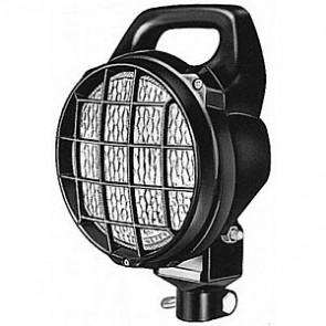 Hella HL47014 Worklamp, Matador, Spigot Mount, 24V, Minimum Order 24