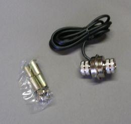 TT006 Terratrip Probe - Universal Speedometer Cable Type