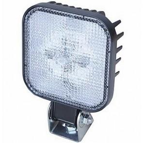 Hella AP 1200 SQ LED Work Lamp
