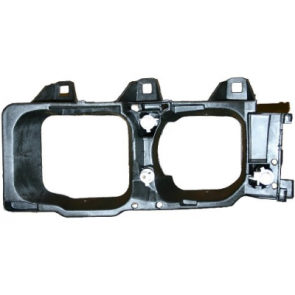 Hella Headlamp Frame. BMW 3 Series (E36)