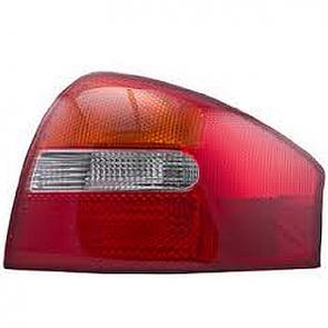 HL46800 AUDI A6 01-03 AUDI A6 Sedan 01-03, Tail Lamp