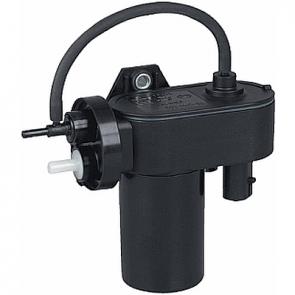 Hella HL95301 Universal Electric Vacuum Pump
