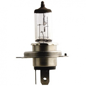 NARVA CP48220 - HS1 PX43t, Halogen 35/35W, for Motorcycle Applications.