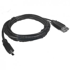 D7330.061 Davis Instruments WeatherLink Cable, USB