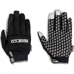 SP210 MECA 3 Mechanics Gloves
