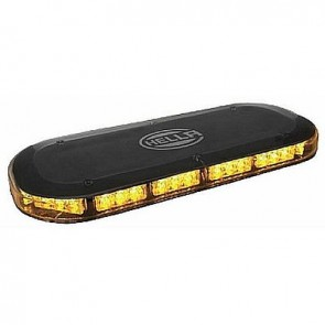 Hella MLB200 LED Mini Light Bar