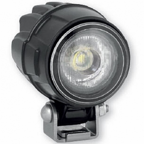 Hella Module 50 LED Work Lamp